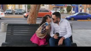 Jorge Guzman y su Grupo Elite Norteño - Cuando me besas (2017)