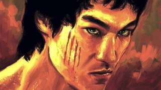 """Free Rap Instrumental with Bruce Lee Hook """"Intro Type Beat"""""""