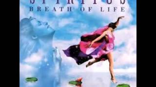 10. Kabir Reprise - Lorellei - Spiritus Breath of Life