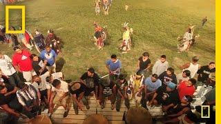 Oglala Lakota Nation Pow Wow | National Geographic