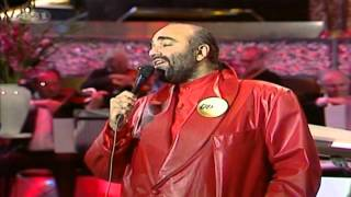 Demis Roussos-Forever And Ever