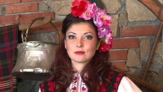 Мария Тодорова