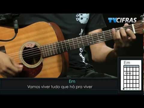 Lulu Santos - Tempos modernos