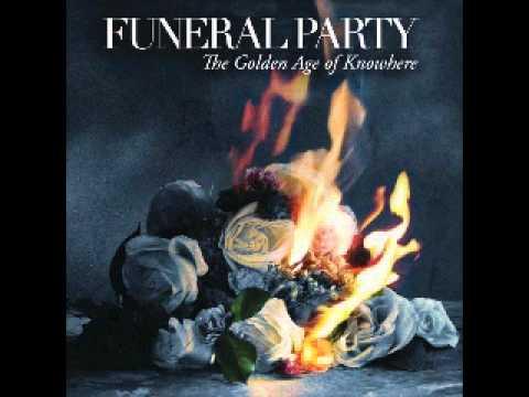 funeral-party-just-because-lyrics-shaun-stilgoe