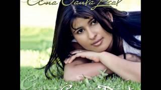 Eu Te Amo  Cantora Ana Paula Leal