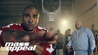 N.O.R.E. - Don't Know (feat. Fat Joe)