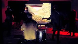 Dog Is Dead - River Jordan (Official Video)