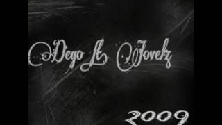 Alguna vez - Dego ft. Jovelz