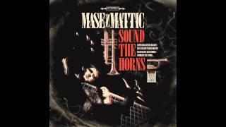 Mase N Mattic - Nights To Inspire