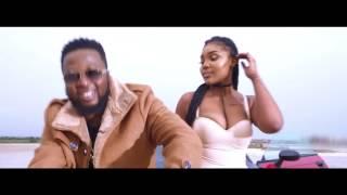 Guru   Booze N Boobs ft  Roll Official Video