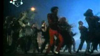 michael jackson - one more chance (video).avi
