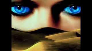 ♥  Alabina ♥  Gipsy Kings ♥ Salma Ya Salama ♥