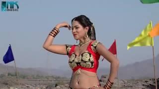 Sexi Gujarati song width=
