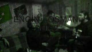 engin-osman = pentagram sonsuz