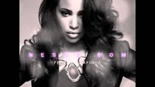 Bruna Tatiana feat. Dji Tafinha - Nesse Som (2015)