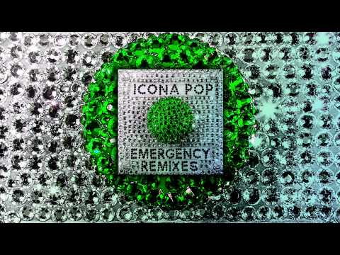icona-pop-emergency-sam-feldt-remix-icona-pop