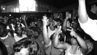 IceWear Vezzo - Codeine Dick Official Performance Video