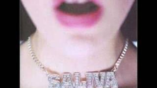 Saliva - Doperide