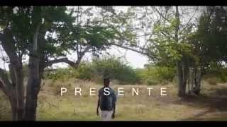 CLIP OFFICIEL Badaboum  Rupture Amoureuse  By MtxProduction 2014