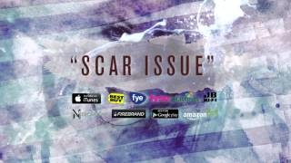 The Color Morale - Scar Issue (Stream)