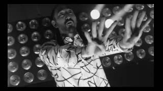 Steve Aoki - 4OKI Music Videos (Behind The Scenes) I Dim Mak Records