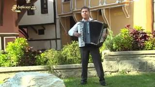 Петър Ралчев - Шега в 7/8 width=