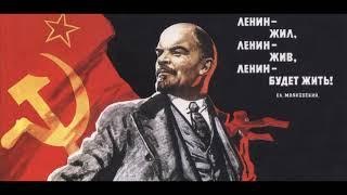 "Lell (Лель) DEQ-700 ""Heavy metal"" - Russian vintage distortion stompbox. Small audio sample"