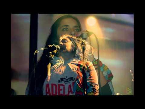 Historika de Sara Hebe Letra y Video