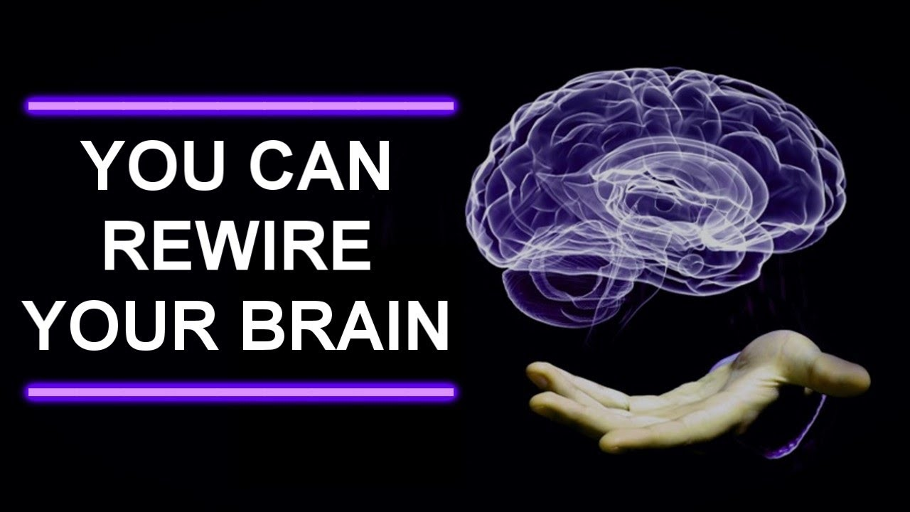 5 Minute Mind Exercise That Will Change Your Life [VIDEO]