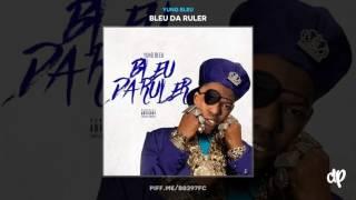 Yung Bleu -  Bad & Boujee (Remix)