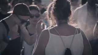 Kontrast - Festival 2016 | Official Aftermovie