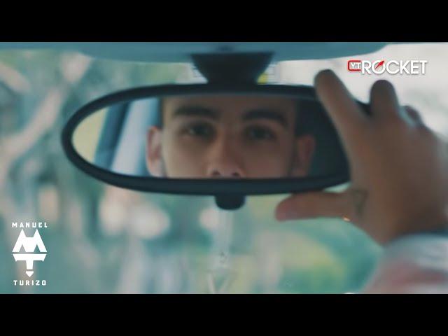 Video oficial de Esperandote de Manuel Turizo