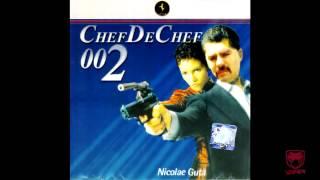 Nicolae Guta - Discoteca
