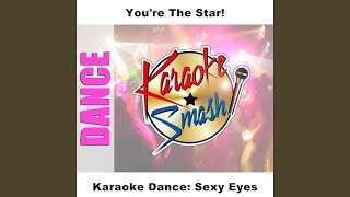 I'm Not In Love (Karaoke-Version) As Made Famous By: Will To Power