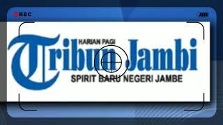 Gelar Konser di Jambi, Penggemar Histeris Saat Tulus Panggil 2 Orang ke Panggung