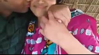 बुर चोद ले तू भी  bur ka bhosdaa kiss