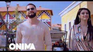 Ciljeta ft. Trimi - BUBU