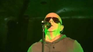 (SOM HD) Pedro Abrunhosa no Coliseu do Porto (espada) 28-01-2012 (VIDEO 4)