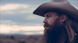 Two Brothers- Chris Stapleton width=