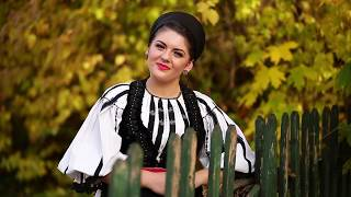 Alina Secasan - De stiam badit-al meu - CLIP nou 2018 !!!