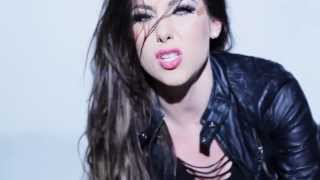 AMARANTHE - Amaranthine - official video