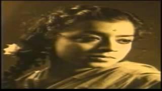 Kunihi Pay  naka wajvu   Malti Pande