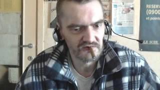 ADOLF FAIT DES VIDEOS - JOHARNO CONTRE BETFIRST LES ESCROCS