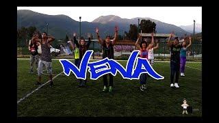 Nena - Marama