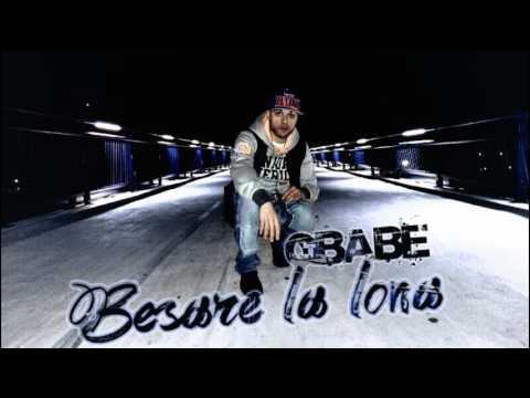 Besar La Lona de G Babe Letra y Video