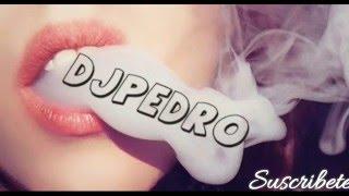 Dj Pedro-Smile