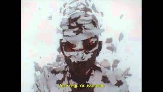 Linkin Park - Powerless HD Legendado