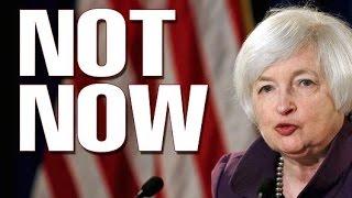 Rialzo dei tassi in America a Settembre? Come comportarsi
