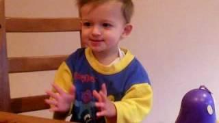 Muppets Bohemian Rhapsody Baby Dancing Appreciation