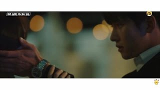 [FMV] 민경훈 (Min Kyunghoon) - Love you [The K2 더 케이투 OST Part 4]